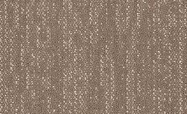STRING-IT-54914-CORD-14100-main-image