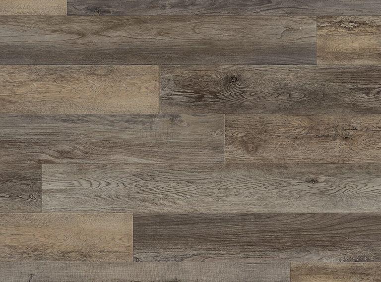 Galathea Oak EVP Vinyl Flooring Product Shot