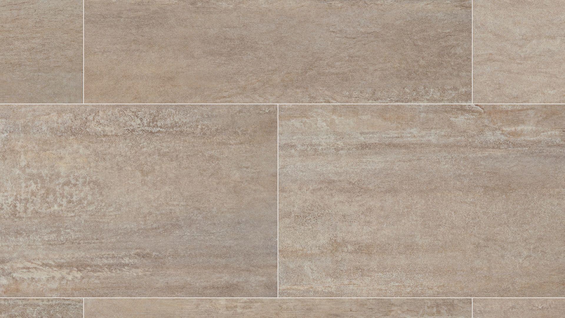 Arubani EVP Vinyl Flooring Product Shot