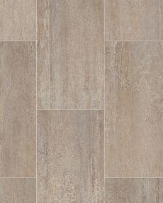 Arubani EVP vinyl flooring