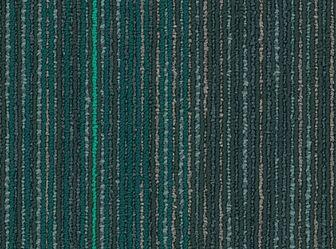 STELLAR 54902 MUSING 00300 main image
