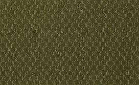 LATEST-TREND-54098-WOODLAND-98301-main-image