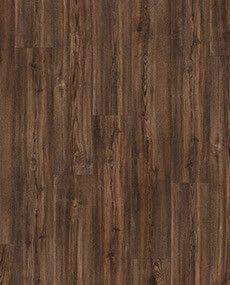 ALAMITOS PINE EVP vinyl flooring