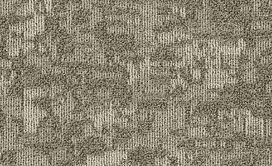 ARID-54848-SUMMIT-00500-main-image