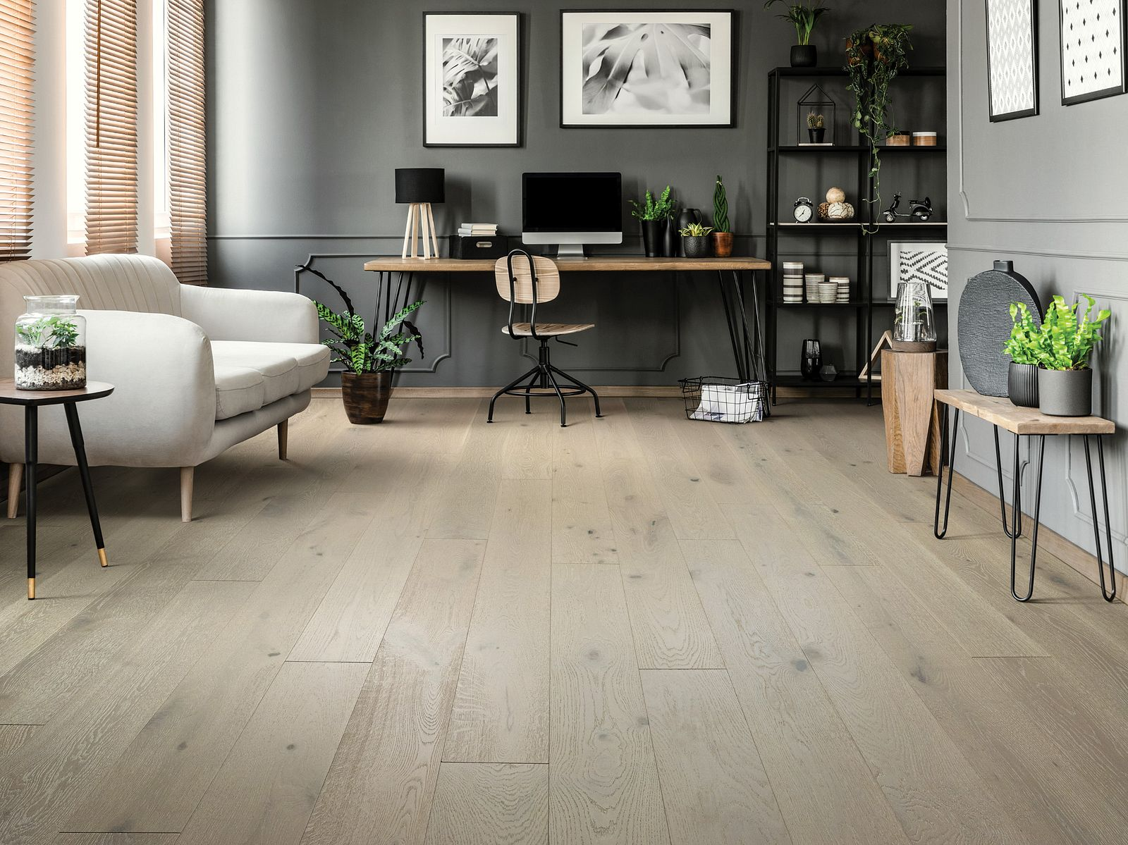 Hardwood Flooring Shaw Wood Flooring Shaw Floors