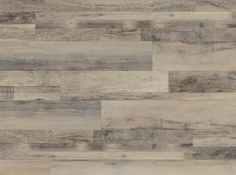 Axial Oak EVP Vinyl Flooring Product Shot