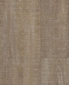 HARBOR OAK EVP vinyl flooring