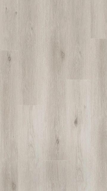 Comcast EVP vinyl flooring