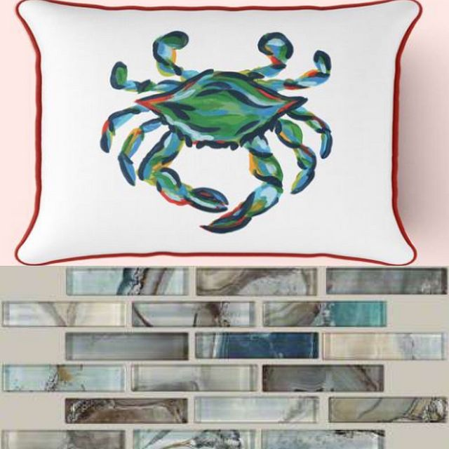 Designer Spotlight Sew Cool King Crab.JPG