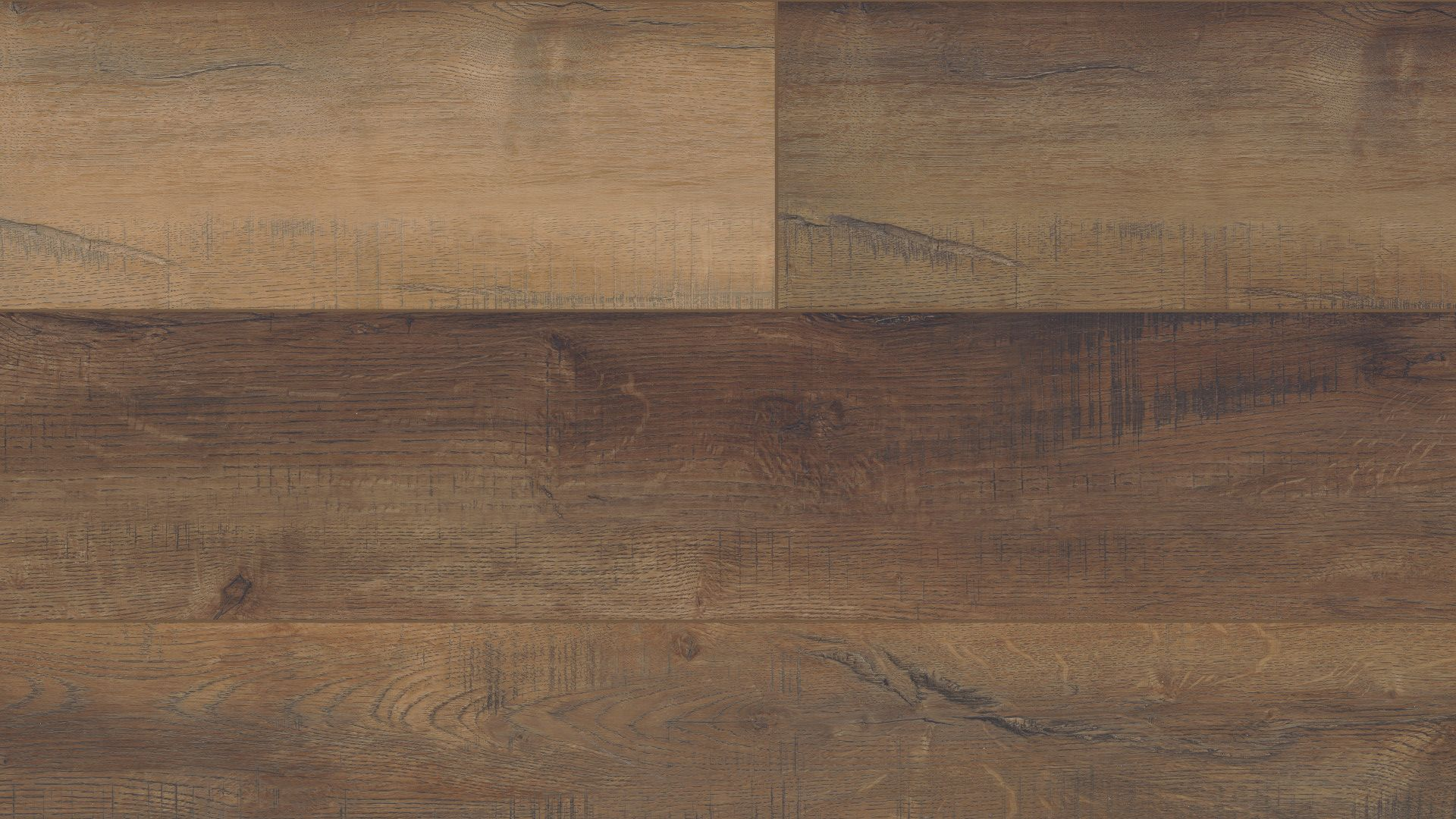 ENDERBY OAK EVP Vinyl Flooring Product Shot