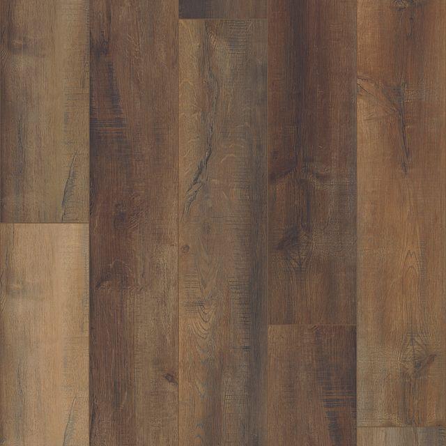 ENDERBY OAK EVP vinyl flooring