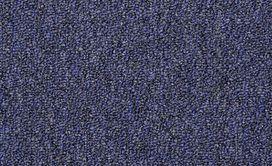 CAPITAL-III-BL-54280-EXECUTOR-80401-main-image