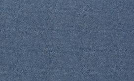 BAYTOWNE-III-30-J0064-NEW-ENGLAND-65464-main-image