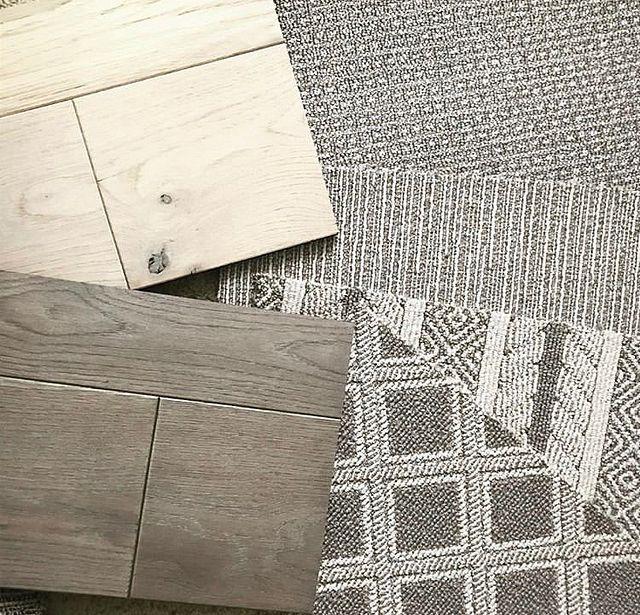 Designer Spotlight Flooring is not Boring Flooring.JPG