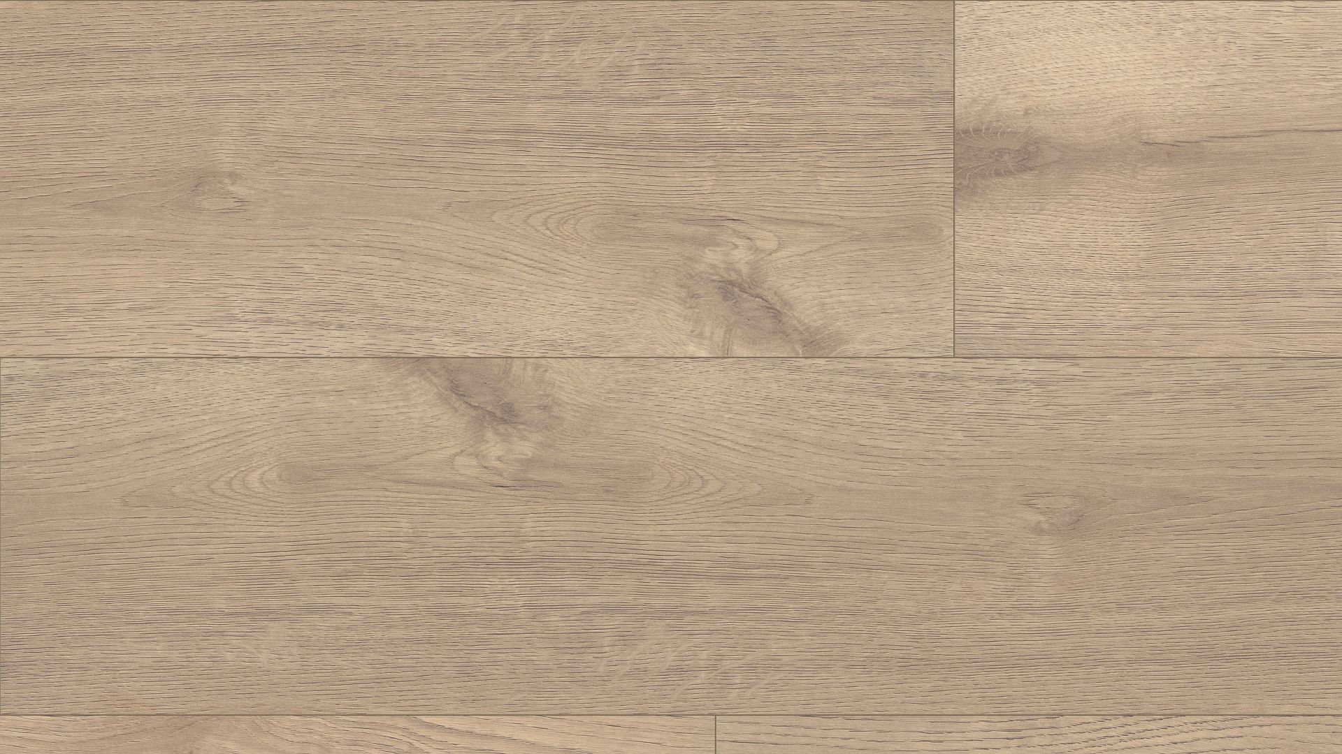 Pronto Oak EVP Vinyl Flooring Product Shot