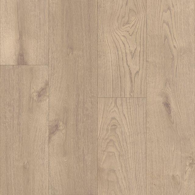 Pronto Oak EVP vinyl flooring