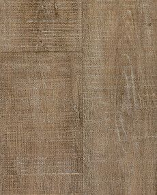 NANTUCKET OAK EVP vinyl flooring
