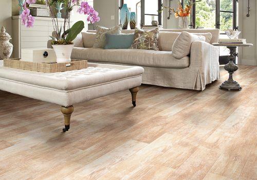 Laminate Flooring Fundamentals Shaw, How To Install Shaw Laminate Wood Flooring