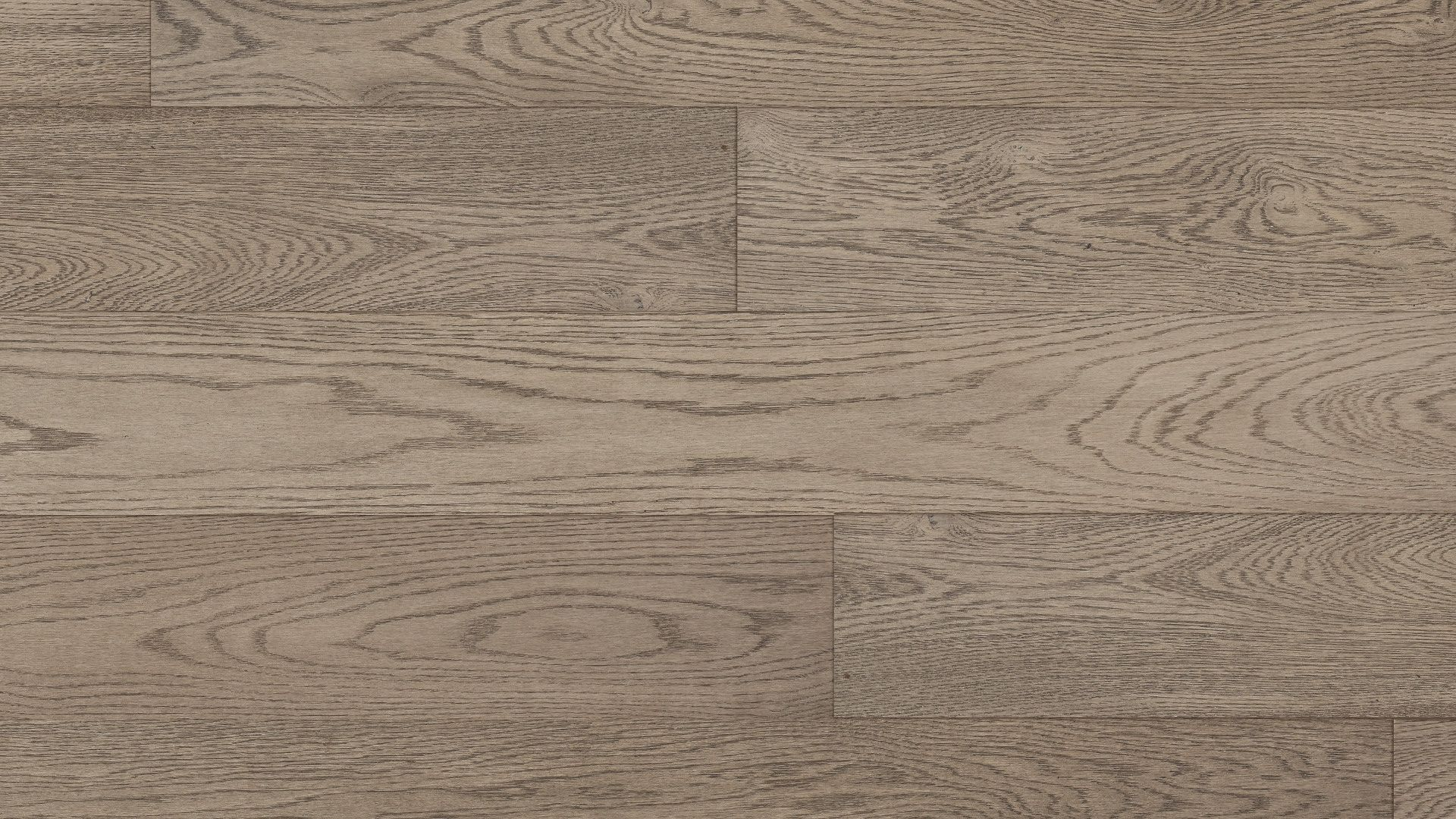 Haven Oak EVP Vinyl Flooring Product Shot