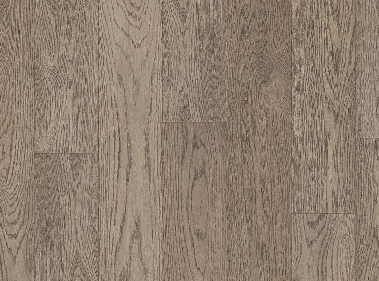 Haven Oak EVP Vinyl Flooring Product Shot