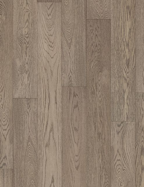 Haven Oak EVP vinyl flooring