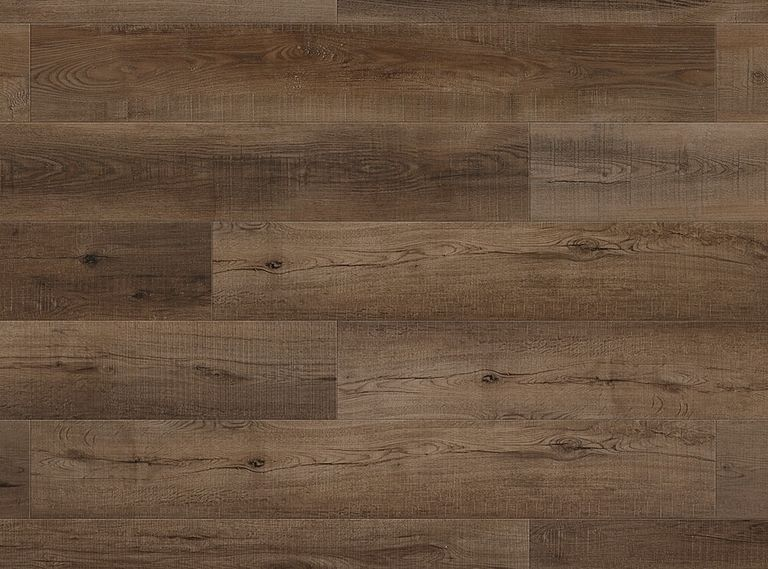 CANARY OAK EVP Vinyl Flooring Product Shot