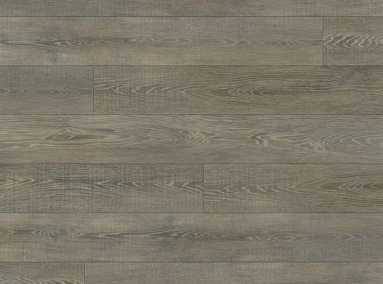 DUSK CONTEMPO OAK EVP Vinyl Flooring Product Shot