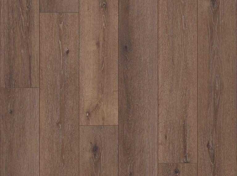 Timeless Luxury - Bold EVP Vinyl Flooring Product Shot
