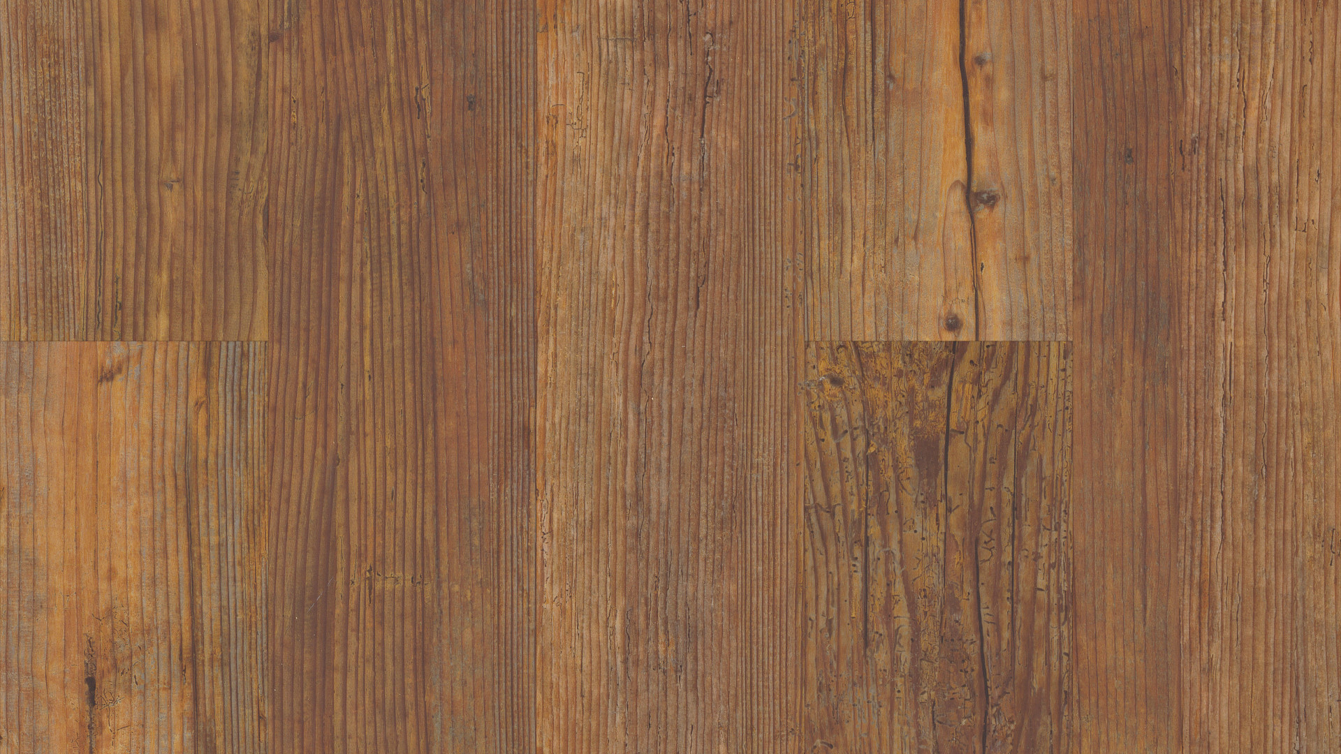 Carolina Pine Luxury Vinyl Plank Flooring Coretec Plus 5