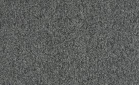 MULTIPLICITY-24X24-54594-SURPLUS-00520-main-image
