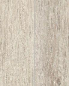 Swamp EVP vinyl flooring