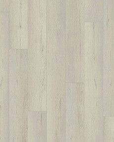 QUINCY OAK EVP vinyl flooring