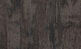 CHISELED-54870-FORM-00705-main-image