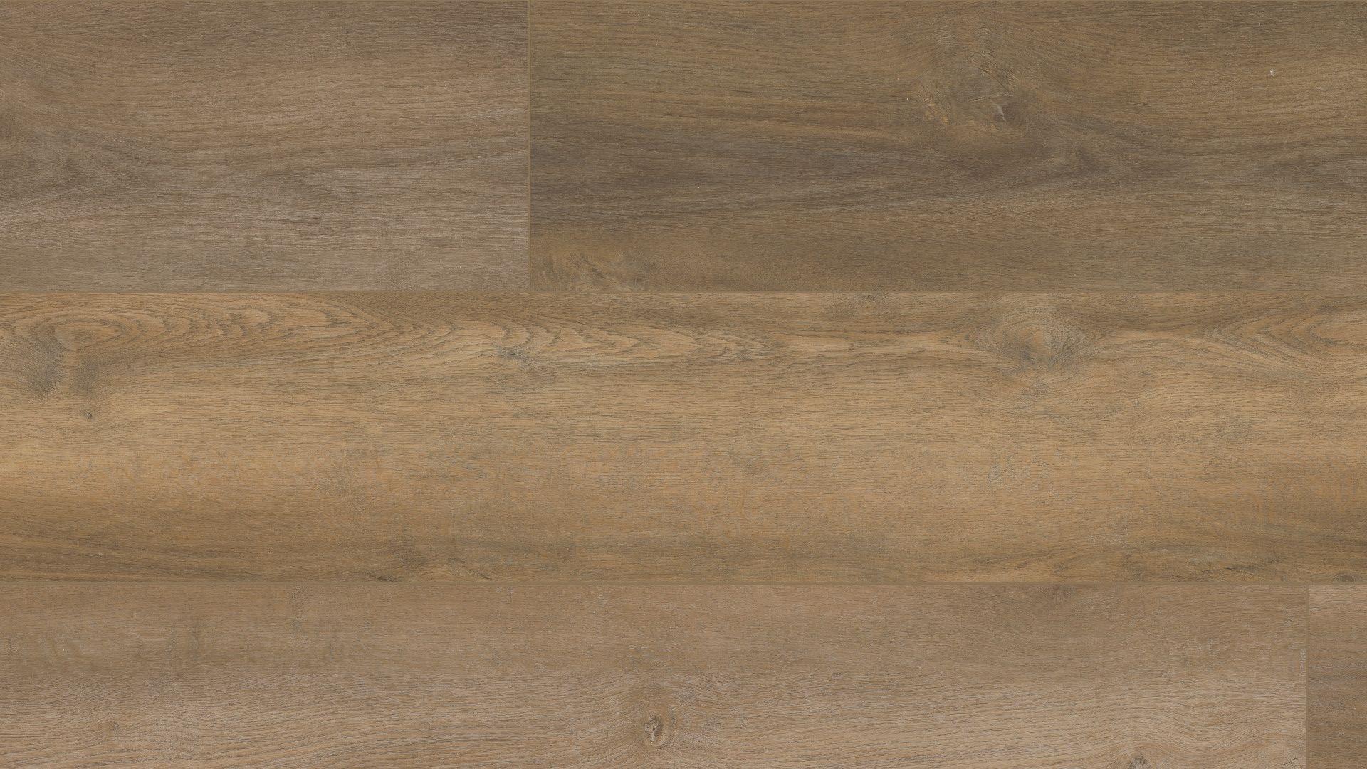 Gusto Oak EVP Vinyl Flooring Product Shot
