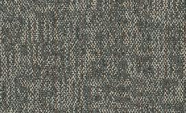 CRAZY-SMART-54841-DARING-00510-main-image