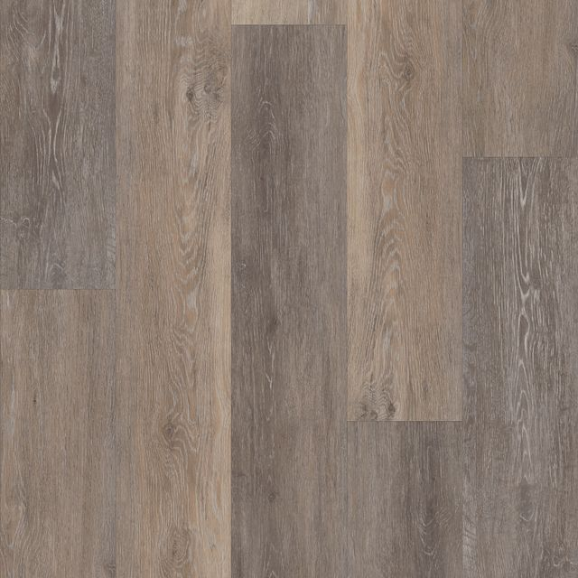 BLACKSTONE OAK EVP vinyl flooring