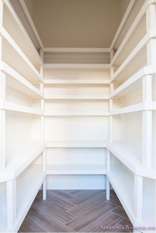 adw-closet-01.png