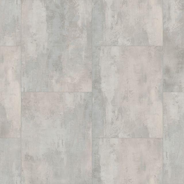 Sultan EVP vinyl flooring