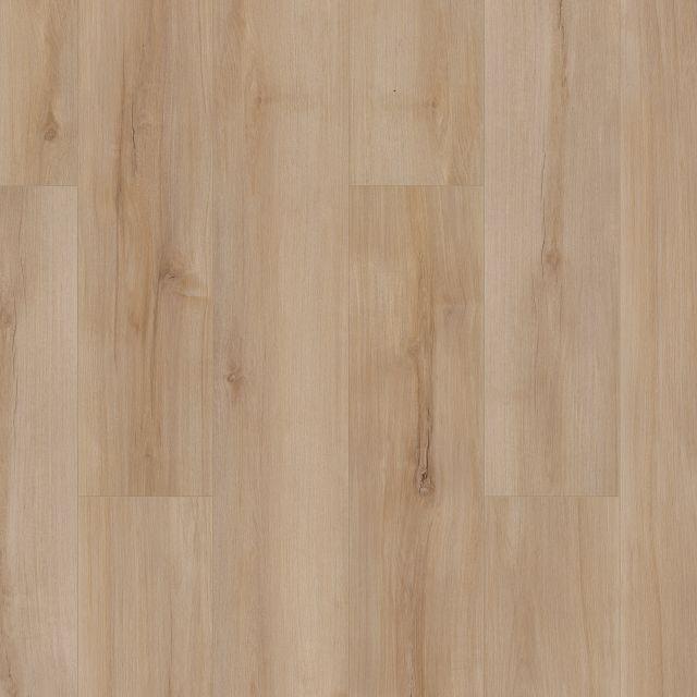 Lucent Oak EVP vinyl flooring