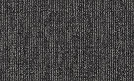 ENGRAIN-54922-ESSENTIAL-00507-main-image