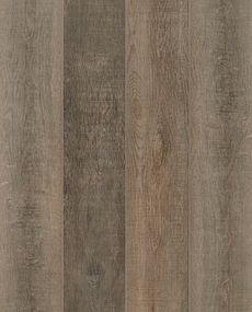 Bark EVP vinyl flooring