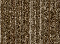 RHYTHM-54876-TONALITY-00700-main-image