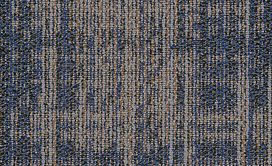 HARMONY-54874-EUPHONY-00400-main-image