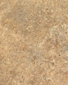 NOCE TRAVERTINE EVP vinyl flooring