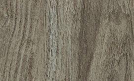 IN-THE-GRAIN-II-20-MIL-5525V-FLAXSEED-00568-main-image