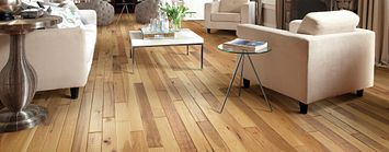 Hardwood Flooring Installation  What To Expect