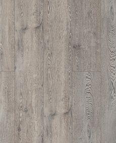 Bombay Oak EVP vinyl flooring