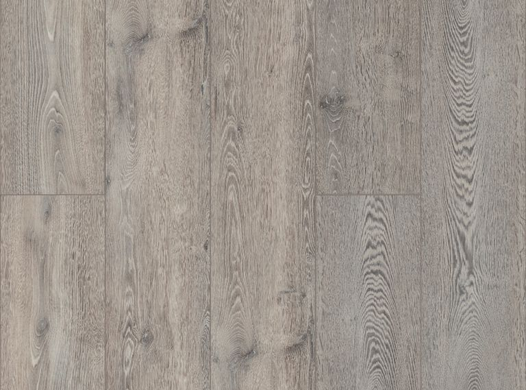 Bombay Oak EVP Vinyl Flooring Product Shot