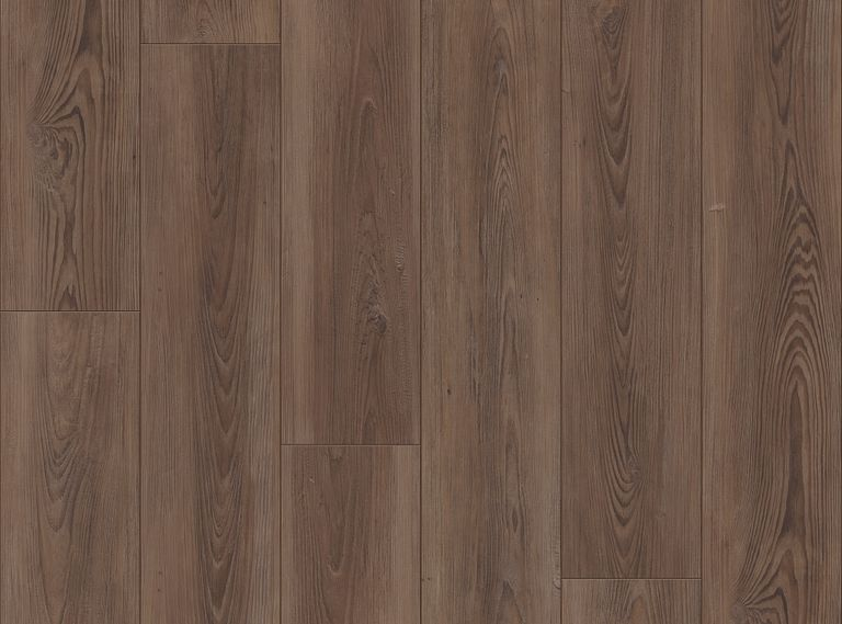 Stylish Comfort - Bold EVP Vinyl Flooring Product Shot