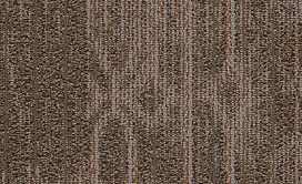 MEDLEY-54875-CHIME-00500-main-image